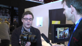 StudioTech 32: BVE 2012  Nikon D4 and D800