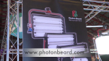 StudioTech 33: BVE 2012 – Photon Beard