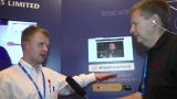 StudioTech 34: BVE 2012 – Garland Partners StreamAppliance Media Encoder
