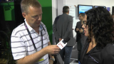 NAB 2012 – Telestream Wirecast