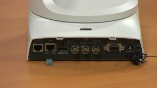 Panasonic AW HE120
