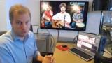 StudioTech 50: Livestream Studio HD500 Announced