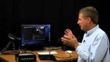 StudioTech 52: Blackmagic Design Ultrastudio Express