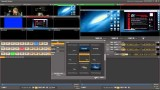 StudioTech 54: NewTek TriCaster 40 Part 2