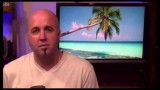 StudioTech Live!: 64 – Dave Shapton of redsharknews.com