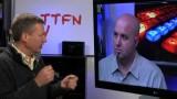 StudioTech Live!: 69 – Skype Integration