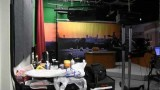 StudioTech Live!: 78 &#8211; Behind the scenes of a community TV station
