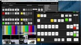 StudioTech: 59 – Strata Apps – iPad and iPhone Remote Control for BMD ATEM Switchers