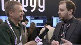 StudioTech 75: NAB 2013 – Cinegy Air Playout Server