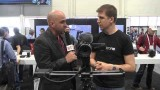 StudioTech 78: NAB 2013 – Edelkrone slider