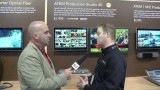 StudioTech 61: NAB 2013 – Blackmagic Design ATEM Production Studio 4K