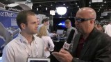 StudioTech 79: NAB 2013 – Pivothead Video Glasses