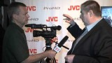 StudioTech 80: NAB 2013 – JVC GY-HM650 camera and version 2 updates