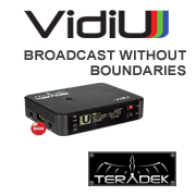2013 2Q Ad Teradek