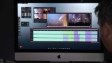 IBC 2013 – Lightworks from Editshare