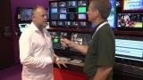 IBC 2013 – Vidigo Live Multi-camera production suite