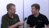 IBC 2013 – iZotope RX3 Audio Repair Software