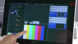 StudioTech 92 – The Sony Anycast Touch Live Content Producer (AWS-750)