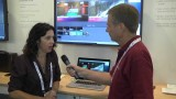 IBC 2013 – Telestream Wirecast 5