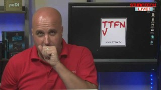 StudioTech Live 102 – Viewer questions answered and a look at the Behringer x32