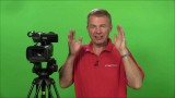 StudioTech 96 – The JVC GY-HM650 Video camera: Shoot, Stream and FTP it!