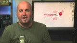 StudioTech Live! 121 –  Studio Infrastructure (Glue) Part 3!