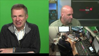StudioTech Live! 126 – BVE News and questions answered