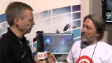 NAB 2014 – 11: Telestream Wirecast