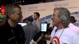 NAB 2014 – 12: Telestream Episode