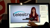 NAB 2014 – 13: Telestream Switch