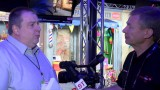 NAB 2014 – 24: GY-HM850, GY-HM650 update and 4K concept camera