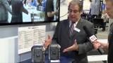 NAB 2014 – 28: IDX Wireless video links CW-1, CW-2 and CW-3