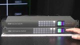 StudioTech 109 – Blackmagic ATEM 4K switchers: Part 1 of 3 Introduction