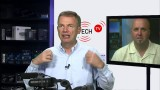 StudioTech Live! 130 – Pre NAB Q&A and the JVC GY-HM850 first looks