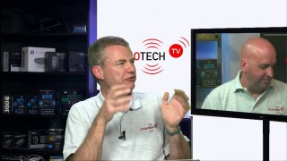 StudioTech Live! 132: NAB 2014 Round up and lessons learned