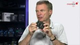 StudioTech Live! 138: 4K follow on, Sony PXW Z100 and more..