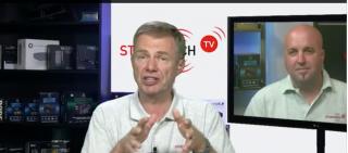 Screen Shot 2014-07-07 at 21.08.34