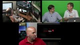 StudioTech Live! 144: Teradek Clip, managing content delivery and the StudioTech iOS App!