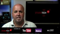 StudioTech Live! 145: Monthly Q&A