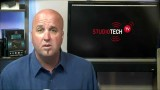 StudioTech Live!: 152 – Monthly Q&A