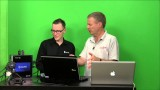 TriCaster Mini from NewTek- a StudioTech Special!