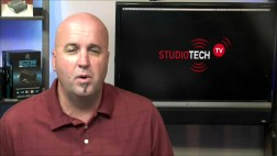 StudioTech Live! 157 – The NewTek TriCaster Mini