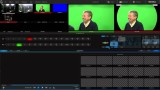 StudioTech 117: NewTek TriCaster Mini Part 2 of 3