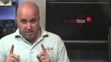 StudioTech AdHoc: 25 March 2015