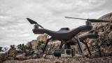 3D Robotics announce Solo – a 'smart' drone
