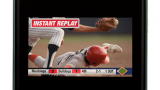 NewTek announces 3Play Mini: Portable Sports production suite