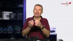 StudioTech 119: Sony PXW-X70