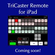 RemoteiPad1b