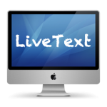 StudioTech – Wirecast Series: Adding live text to Wirecast (for Mac)