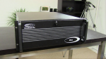 StudioTech 22: The Broadcast Pix Mica System